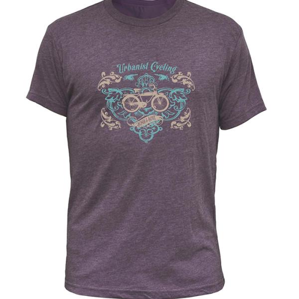 mens-plum-vintange-tshirt