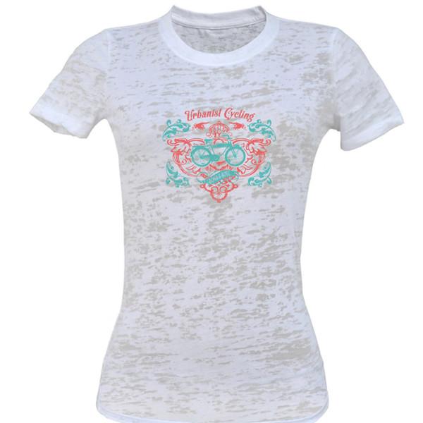 womens-white-vintage-tshirt