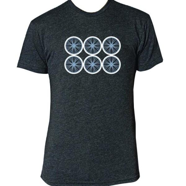 Shirt_onWhite